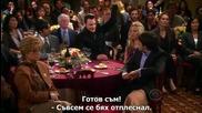 Теория за големия взрив / The Big Bang Theory / S03 E018