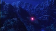Aquarion Evol Episode 24 Bg Subs