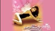 Ninel Conde - El bombon asesino    целият диск