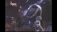 Iron Maiden - Fear Of The Dark Превод