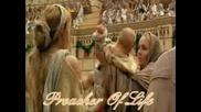 Готов ли си да умреш за Христос (i da umresh pak shte jivesh v Hrista Isusa)