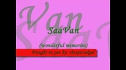 Sanchi-shravan Savan Deewane Hoke Hum
