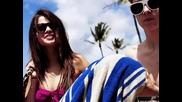 Jelena в Хавай 26.05