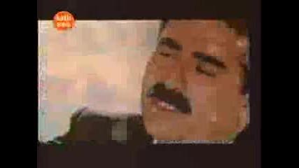 Ibrahim Tatlises - Bir Tanem
