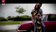 Konstantinos Frantzis - Afto pou niwtheis - Official Music Video