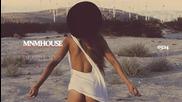 The Distance & Riddick - Shy ( Оriginal Mix )