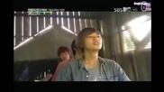 [6totsubs] 120818 Teen Top Rising 100 Ep 10 (final) Part 2 4