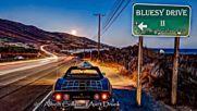 Bluesy Drive Ii - V A
