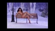 Playboy Video Playmate Calendar March 2009