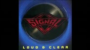 Signal - Does It Feel Like Love