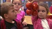 Децата в западните страни, не знаят какво е това домат и какво картофи!