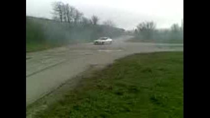 Lqskovec - Drift E30 E36