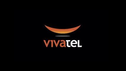 Pesenta ot reklamata na Vivatel - Bobby Helms - Jingle Bell Rock ...