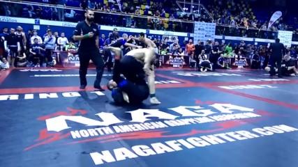 Най-добрите моменти от Naga - Ангел Караиванов