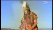 Индиански Sms-и! Смях!