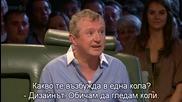 Top Gear / Топ Гиър - Сезон17 Епизод6 - с Бг субтитри - [част3/4]