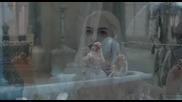 Алиса в Страната на чудесата – Алиса