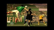 Fifa08 Pictures