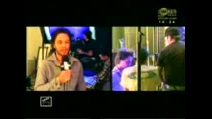 Murat Boz - Kulis - Maximum - Power Turk Tv - 1