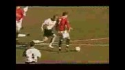 Ronaldo - Компилация