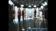 Голи И Смешни - Скрита Камера Гола Водеща ( Супер Качество )