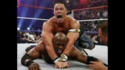 John Cena - The Champ Is Stell Here