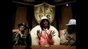 50 Cent Ft. Snoop Dogg & G - Unit - P.i.m.p.