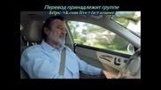 Кралско наследство - 18 еп. (rus subs)
