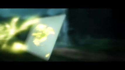 League of Legends - Кинематографичен Трейлър (2013) - Пълно Hd 1080p