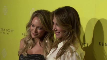 Hilary Duff Filming Tinder Dates, is This For a New Reality Show?