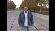 Lile i Juzni Vetar - Kec, kec, keceljica (Official Video)