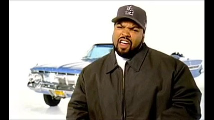 Ice cube, Snoop Dogg, Lil Jon - Go 2 church Високо качество