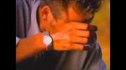 Jon Bon Jovi & Chris Ledoux - Bang A Drum