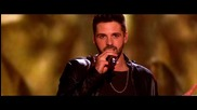 New! 2014 | Ben Haenow - Something I Need ( Официално Видео ) + Превод