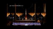 Yui X Tokunaga Hideaki - Sotsugyo Shashin 1975 (live Our Music) [hq]