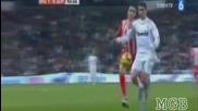 Кристиано Роналдо гей или най - добрият футболист в момента ?