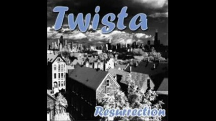 Twista - Dreams