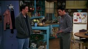 Friends S06-e07 Bg-audio