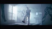 Justin Quiles Feat. J Balvin - Orgullo ( Remix)