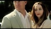 Side Effects / Странични ефекти (2013) Целия Филм с Бг Превод
