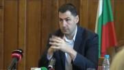 Изграждат Дом на операта в Пловдив, държавата дава 60 млн.лева
