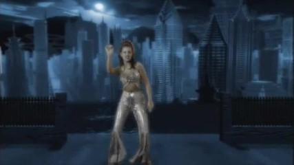 Валя - Да танцуваме Valq-da tancuvame