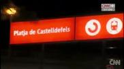 Spain Train Crash At Least 80 Killed Near Santiago de Compostela 2472014 - www.uget.in