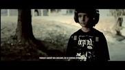 Звяр! Md Beddah - Тежко-звукова Промишленост