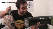 Най-добрите шеги на Viral Brothers 2014
