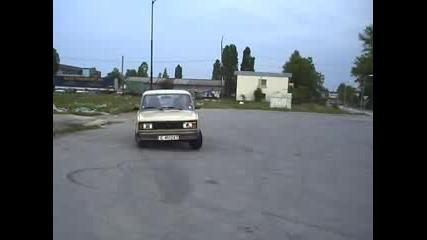 Лада 1300