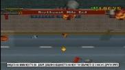 NEXTTV 011: История на Grand Theft Auto игрите от Дидо