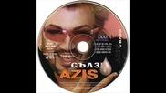 Azis Plachi 2001