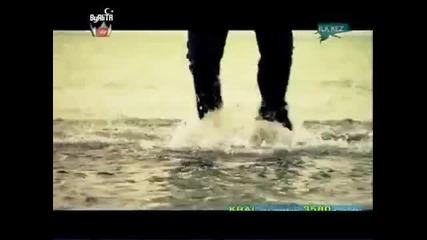 Ismail Yk Cilgin Facebook 2010 Official Video Klip