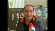 Bnt 2 Varna Novini 01.03.2013
